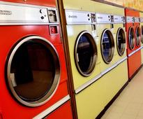 Bubbles eyes network of 70-100 self-service laundries