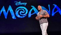 Dwayne Johnson all set to star in Disney's 'Jungle Cruise'