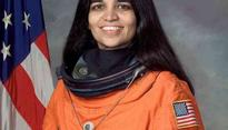 Kalpana Chawla 56th Birthday: Here are 5 interesting facts about India's first woman astronaut