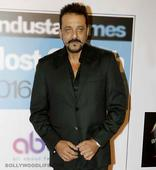Whoa! Sanjay Dutt gets his passport BACK post his jail term completion!