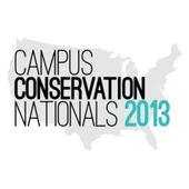 300,000 Students Compete in Campus Conservation Nationals 2013 and...