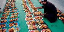 RSS to hold Iftar party, invites ambassadors from over 140 countries