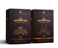 ITC Foods unveils Sunbean Gourmet Coffee in Chennai