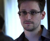 Telegraph: Guardian's Snowden Scoop Unraveling?