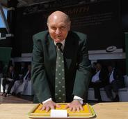 Obituary: Cornelius 'Nelie' Smith, Bok scrumhalf, captain, coach - and rugby guru