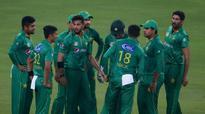 Tough task ahead: Pakistan eye direct qualifi...