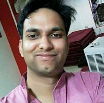 After Najeeb, another JNU student 'goes missing'