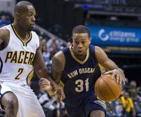 NBA: Pelicans rookie Dejean-Jones dies from gunshot wound