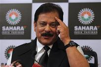 SC extends Sahara Group chief Subrata Roy's parole, but asks for Rs 200 cr more, road-map to return Rs 12,000 cr