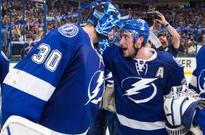 Red Wings and Lightning may need to make trades to become cap compliant