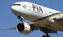 PIA flights to Northern Areas rescheduled