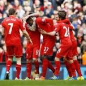 Shaxdii Ugu Fiicneyd Horyaalka Premier League Isbuucaan Oo La Soo Saaray, Liverpool & West Ham Oo Min Labo Ciyaaryahan Ku Leh.