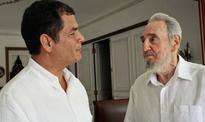Rafael Correa Calls Trump Ignorant over Fidel Remarks