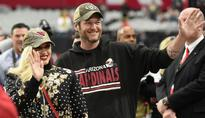 Is Gwen Stefani Pregnant Or Engaged To Blake Shelton? They Could Be Headed For Wedded Bliss