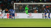 ISL 2016: FC Goa turn around campaign with clinical win against Mumbai City FC