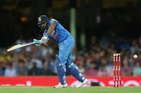 India vs SL Live Score: The T20 battle for No. 1, minus a few heroes