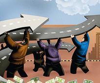 NHAI to raise Rs 55,000 crore via bonds in FY17