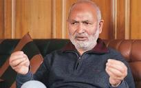 Kashmir: Amid tensions, govt begins student admissions under PMSSS
