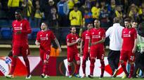 Liverpool must be mistake-free at Anfield against Villarreal