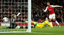 WATCH | Europa League wrap: Arsenal slam 6, join Marseille and Athletic Bilbao in last 32