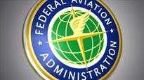 The Federal Aviation Authority Unveils 624-Page Drone Rule Book. Here Are The Highlights