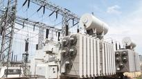 Power plants asked to step up security