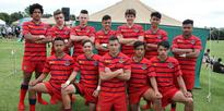 3 Sevens: Double win for Rotorua schools at national champs