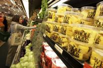Hepatitis A At Whole Foods Market? Prepared Food Section In Detroit Linked To Two Cases