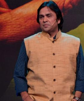 Team India will taste overseas success, predicts 'cricket' astrologer