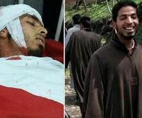 Kashmiri teenager shot dead by security forces: Attempt to murder case registered against ITBP personnel