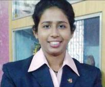 Indian woman footballer Poonam Chauhan dies of dengue