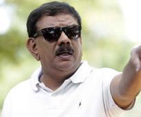 Weve done total justice: Priyadarshan
