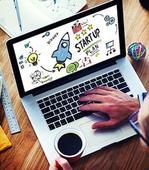 For tax-break, 20 start-ups must prove cutting edge