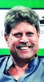 Kapil: Ishant needs to bowl better