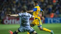 Tigres vs. Club America a CONCACAF Champions League final with promise