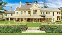Star of Mornington Peninsula up for grabs