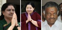 Game of thrones: With AIADMK split down the middle, will DMK emerge stronger in TN?