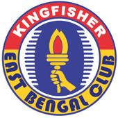East Bengal hit United Sikkim for a sixer