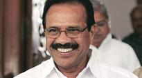 Robust monitoring mechanism required for success of SDGs: Sadananda Gowda