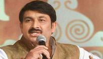 BJP demands probe into Arvind Kejriwal's 'role' in PWD 'scam'