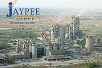 Jaypee Infratech, JP Associates surges 6%