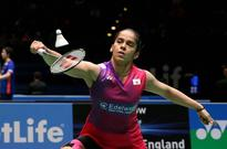 Swiss Open: Saina Nehwal, Prannoy advance to quarter-finals in Basel