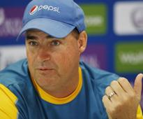 Cricket-Scrap international T20s to save one-dayers, says Arthur