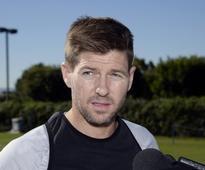 Champions League-winning Liverpool hero plans Anfield return for sentimental reasons