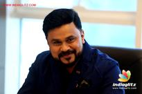 Dileep's new organization named Film Exhibitors United Organization of Kerala (FEUOK)