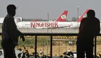 Kingfisher submits full plan to restart airline with help from Mallya's spirits