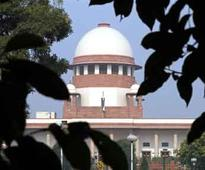 SC declines to stop water supply to breweries in drought-hit parts of Maharashtra
