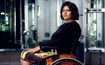 Deepa Malik, first Indian woman to win medal at Rio Paralympics, also has 4 Limca world records