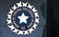 Sack BCCI office-bearers: CoA to Supreme Court