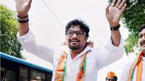 West Bengal: BJP leader Babul Supriyo lashes out at TMC govt over dengue management in state